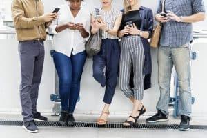 conseils de rencontres Top 10 Bumble Dating App Store